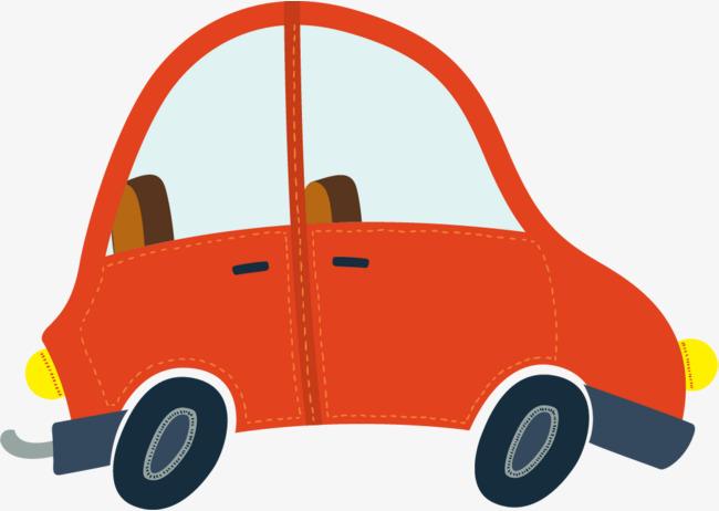 dessin de voiture rouge dessin rouge chariot image png pour le t u00e9l u00e9chargement libre
