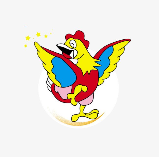 Kartun Ayam Kartun Ayam Ayam Lakaran Ayam Imej Png Dan Clipart Untuk