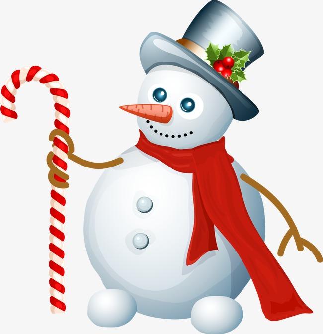 Un dessin anim de barres de couleur de motif dessin bonhomme de neige barre de couleurs png et - Clipart bonhomme de neige ...