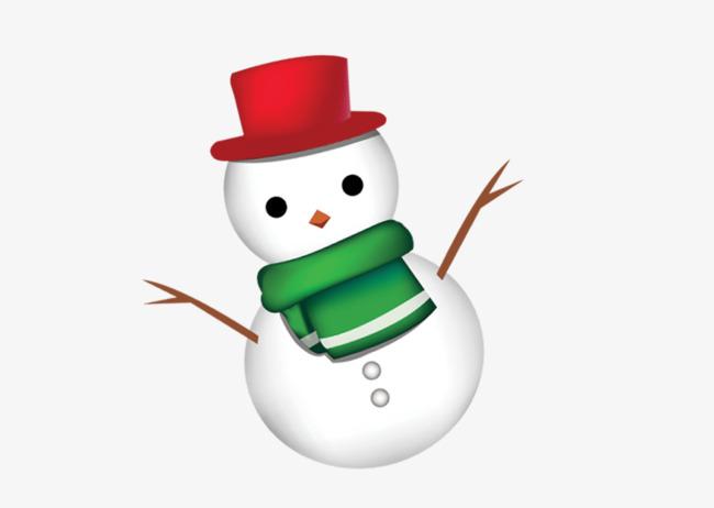 dessin de petit bonhomme de neige bonhomme de neige blanc