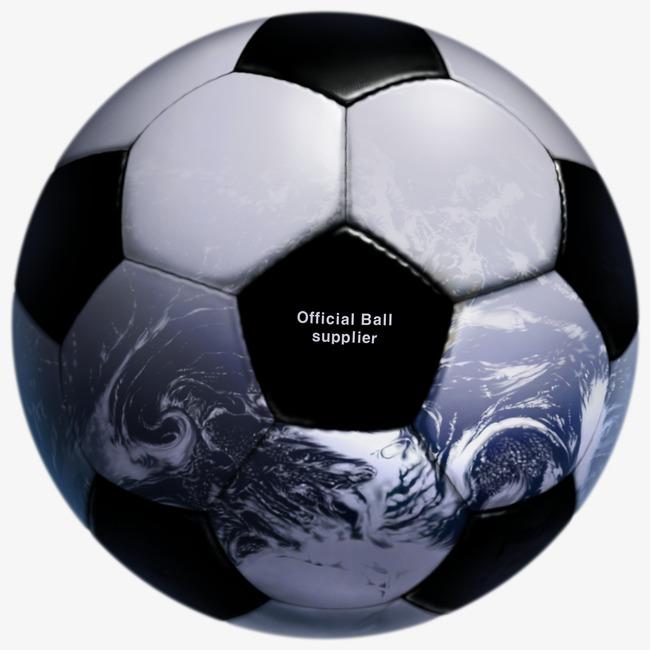 ac5a6ddb6685 мультфильм футбол футбол спортивные товары фитнес оборудование Изображение  и клипарт PNG