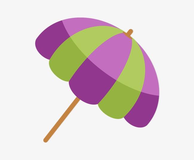 Dessin Parasol dessin de parasol dessin parasol summer png et vecteur pour