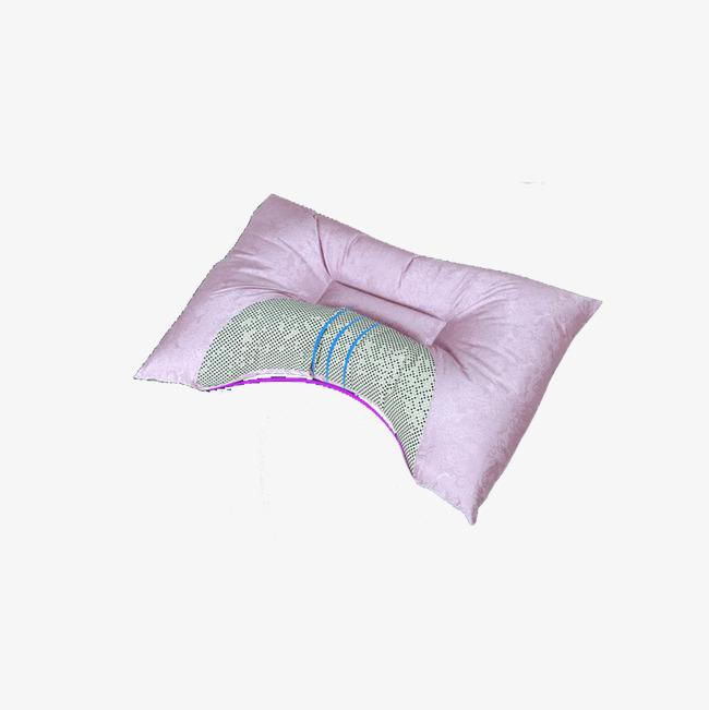 Protección De Semilla De Cassia Almohada Para El Cuello Protección ...