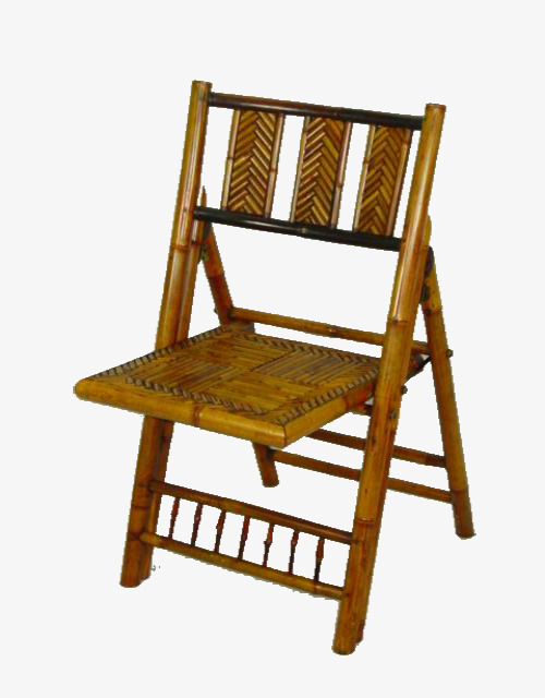 Chair Show Chair Model Traditional Craftsmanship Handicrafts Png