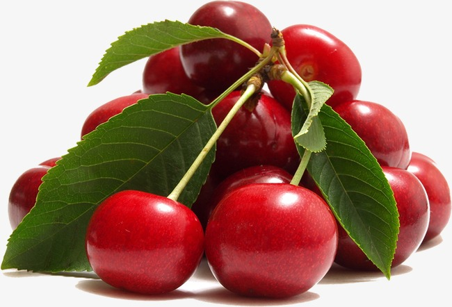 Cherry Fruit Images Hd