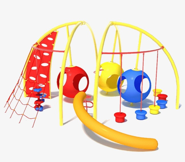 Children S Play Toys Toys Clipart Kids Toys Rides Png Image And