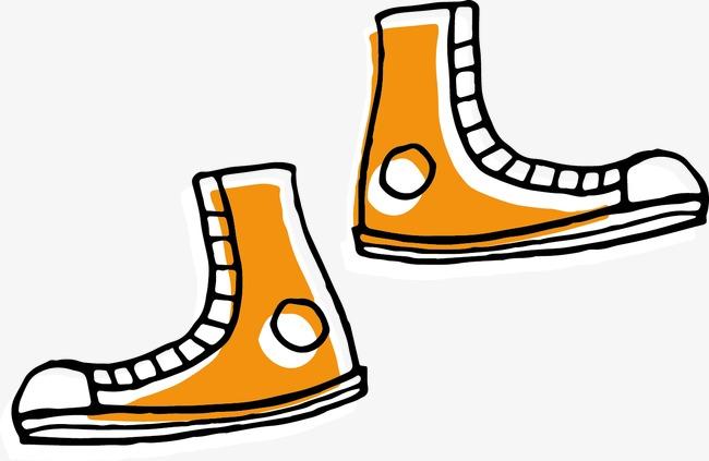 780245d1d6c88 أحذية الأطفال قوه موجهة طفل أحذية رياضية PNG والمتجهات للتحميل مجانا