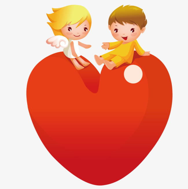 Children Love On Children Vector Love Vector Love PNG And Vector Beauteous Child Love Images Download