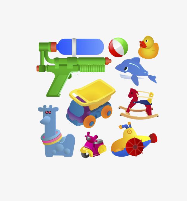 Los Niños Juguetes Niño Juguete Auto Imagen PNG para Descarga gratuita