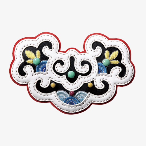Chinese Embroidery Wishful Chinese Clipart Chinese Style Hand