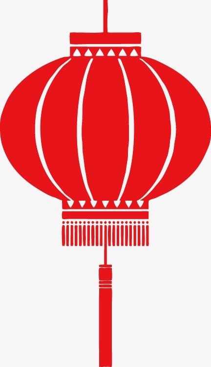 chinese new year lantern lantern lantern chinese new year lantern png and vector