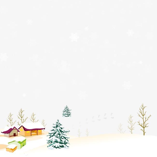 Fondo De Navidad Descargar Gratis Fondo De Navidad Descargar Gratis