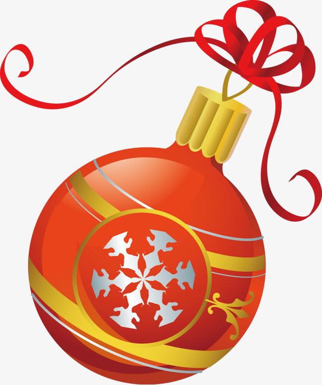 świąteczne Bombki I Elementy Dekoracyjne Png święta Piłkę