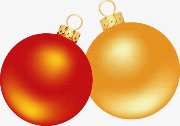Christmas Ball Ornaments Creative Pull Images Free Ball Christmas