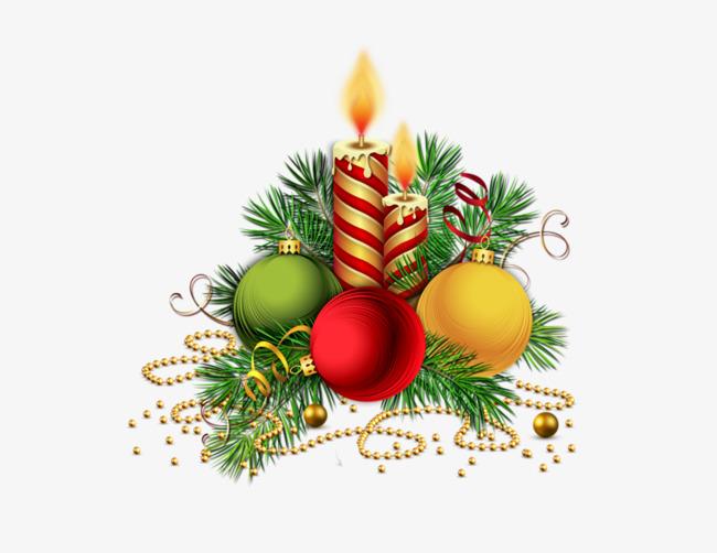 Weihnachts Perlen Grüne Perlen Rot Png Bild Und Clipart Zum