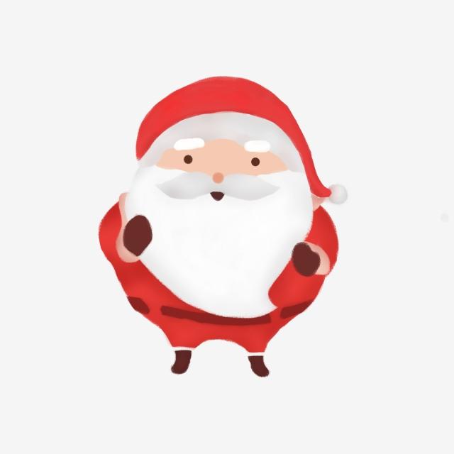 Velas De Navidad Navidad Vela Creative Imagen Png Para Descarga Gratuita - Velas-de-navidad