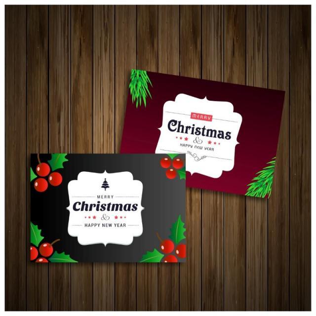 Holz Weihnachtskarten.Weihnachtskarten Aus Holz Vorlage Zum Kostenlosen Download Auf Pngtree