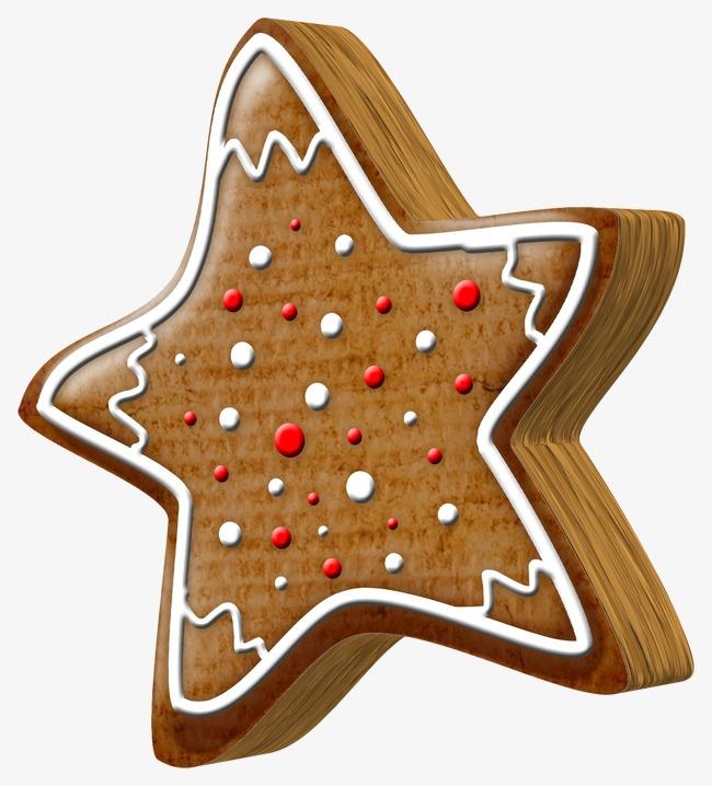 Resultado de imagen de dibujos de galletas de navidad