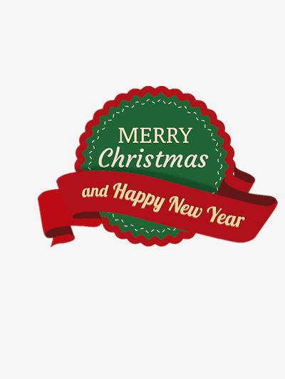 Vào ngày Giáng sinh Phúc Niềm Vui Hạnh Phúc Hình ảnh và hình ảnh PNG