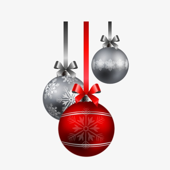 weihnachts deko kugeln weihnachts deko kugeln weihnachten. Black Bedroom Furniture Sets. Home Design Ideas