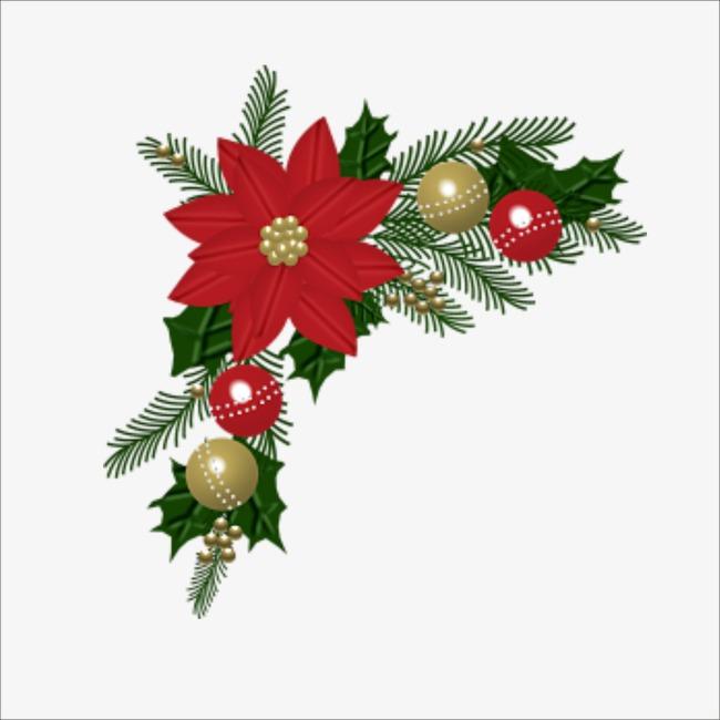 Decoration De Noel Decoration Noel Noel Image Png Pour Le