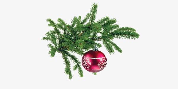 weihnachtsdekoration weihnachten dekoration sachleistungen png bild und clipart zum kostenlosen. Black Bedroom Furniture Sets. Home Design Ideas