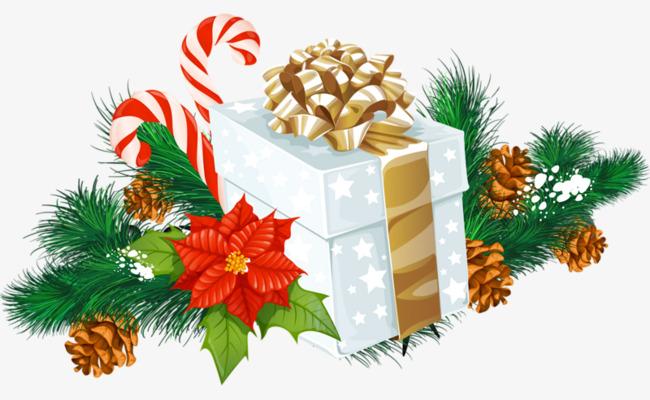 Christmas Gift Boxes Gift Clipart Christmas Gift Png Image And