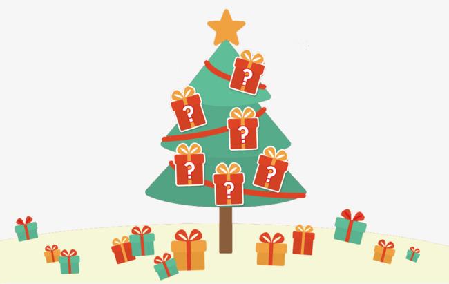 Regalos De Navidad Arbol De Navidad Regalo Navidad Imagen