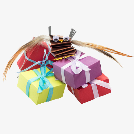 Christmas Gifts Stack, Christmas Gift, Gift, Gift Box PNG Image and ...
