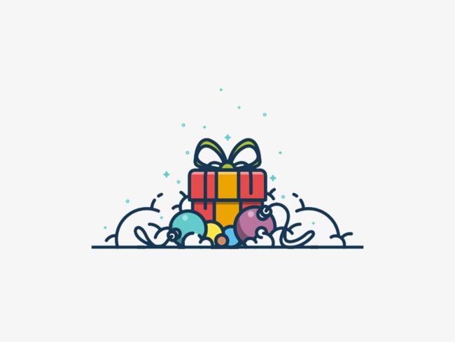 Dibujos De Navidad Creativos.Material De Dibujo De Navidad Navidad Decoracion De Navidad