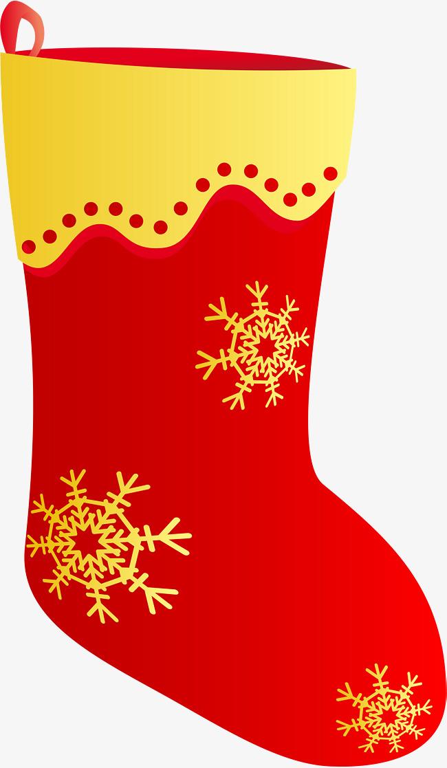 Weihnachten Rote Socken Weihnachten Socken Festliche Schöne Socken ...