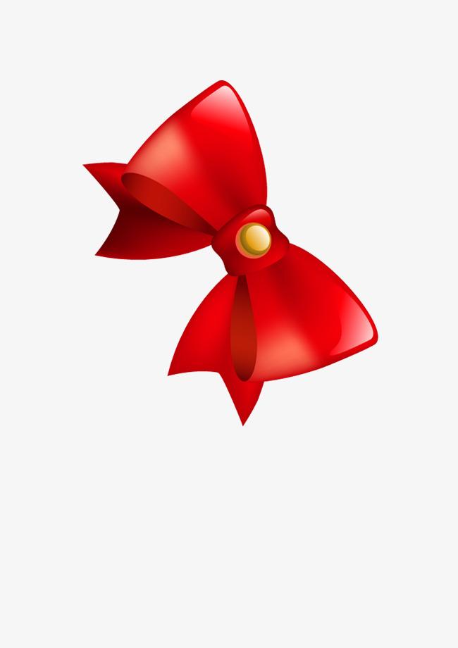 Weihnachten Roter Krawatte Und HD Material Weihnachten Weihnachten ...