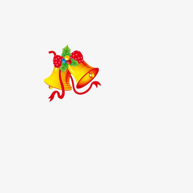 christmas ringtones christmas rbt festival png image and clipart - Christmas Ringtones Free