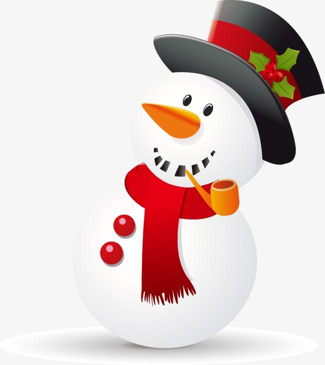 Boneco De Neve Natal Desenhos Pintados à Mão Pintados à