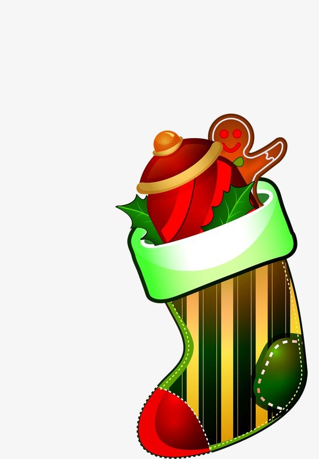 Weihnachten Socken Weihnachten Socken Geschenke PNG und Vektor zum ...