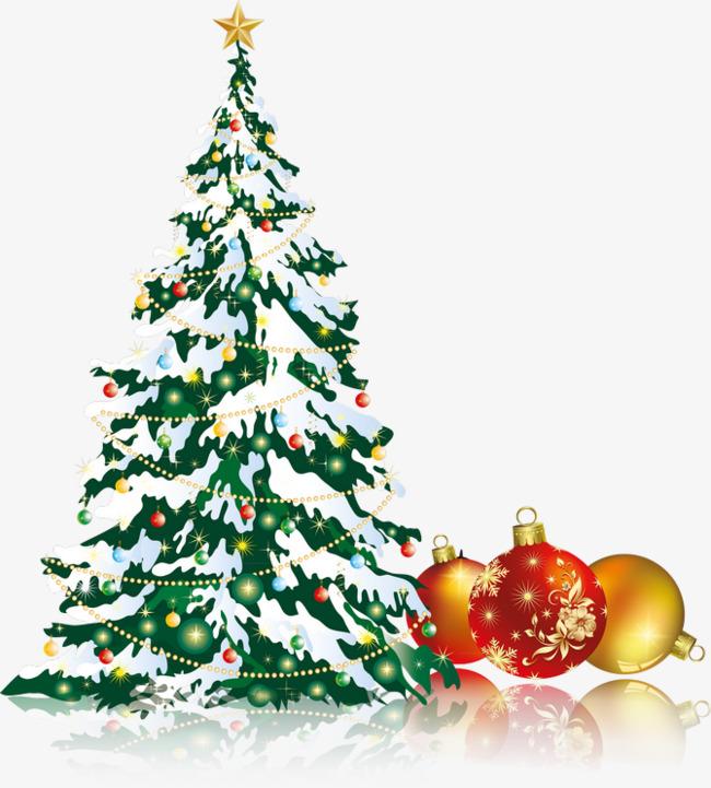 Arboles De Navidad Dibujos Coloreados.Dibujos Coloreados De Navidad Cheap Download By Tablet