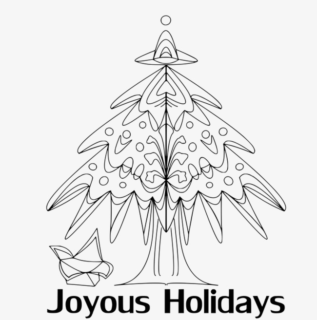 Christmas Tree Tree Clipart Christmas Image And Clipart For