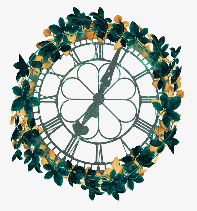 Clock Clock Clipart Time Image And Clipart For Free Download