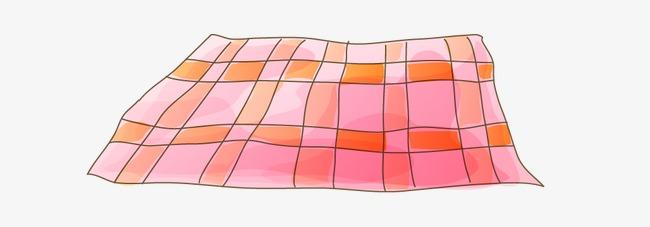 Vải Màu Vải Vằn Giẻ Lau Hình Ảnh Và Hình Ảnh Png