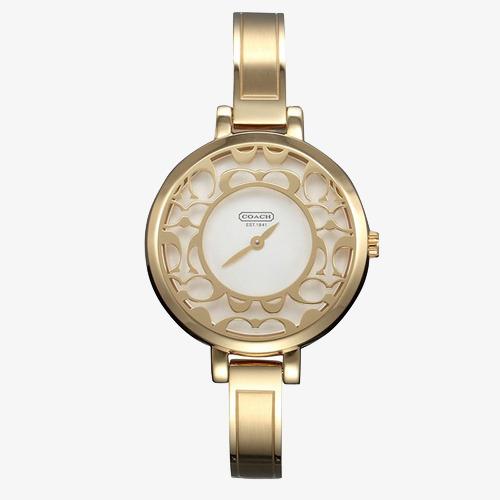El entrenador hollow pulsera cuarzo forma femenina reloj de mujer watch tipo  de producto imagen jpg dde7867cb032