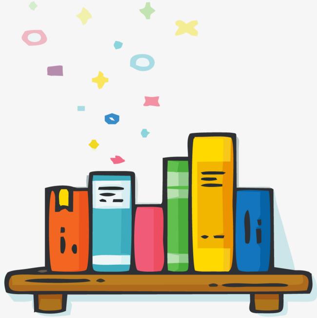 Color Libros Vector Color Libros PNG y Vector para Descargar Gratis