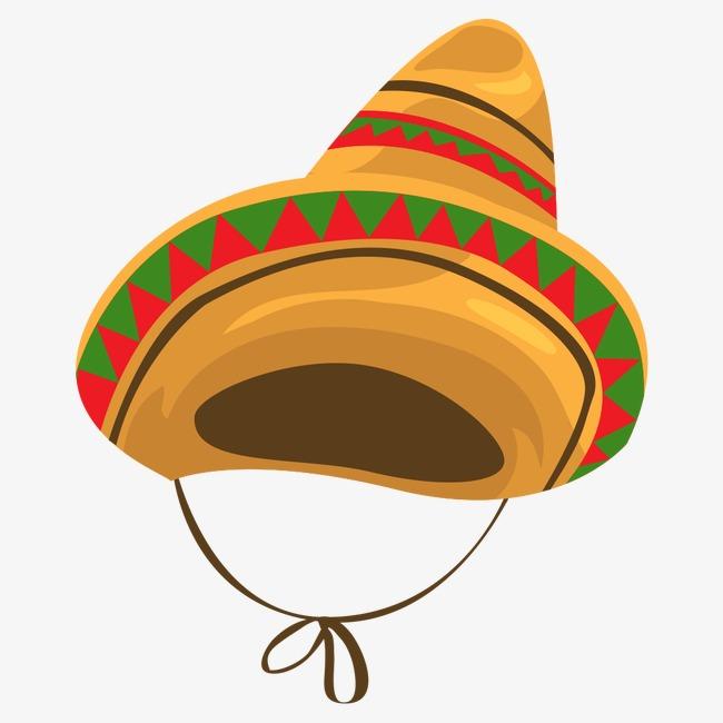 chapeau de couleur chapeau dessin de chapeau le vecteur de chapeau png et vecteur pour