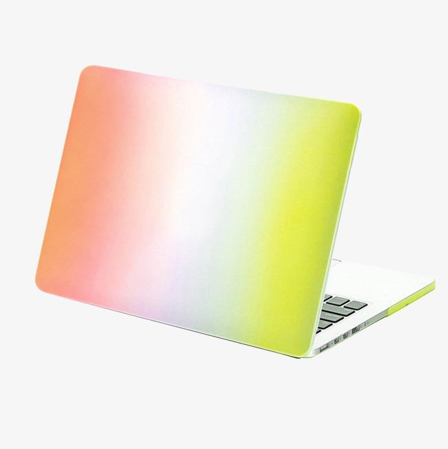 Color MacBook Pro Apple Apple MacBook Pro Ordenador Producto En ...
