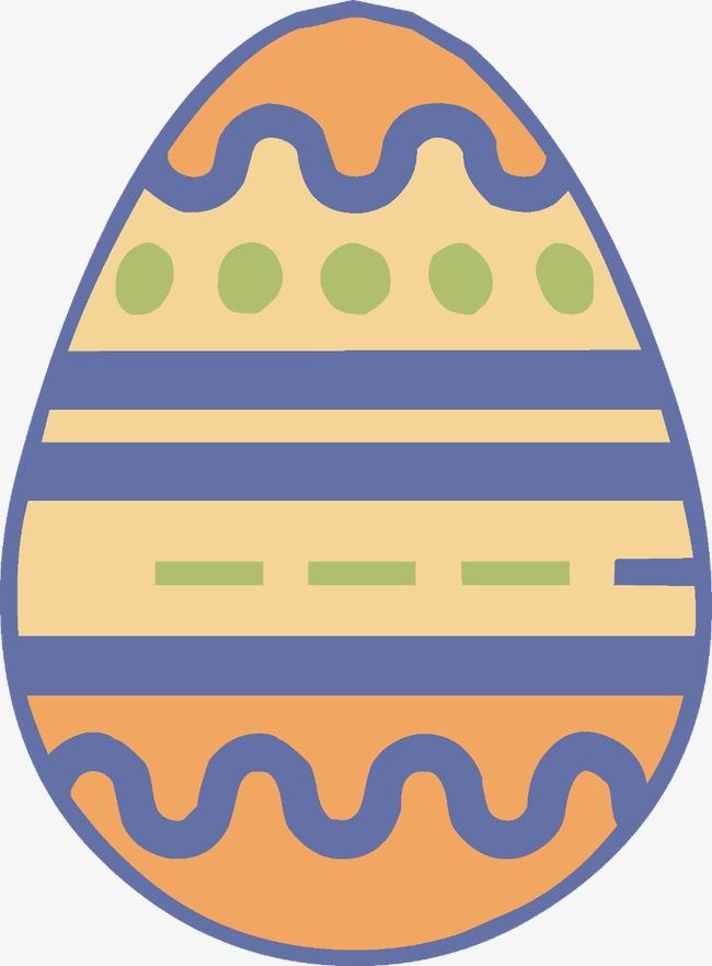 Colored Cartoon Egg Cartoon Clipart Egg Clipart Colored Eggs Pngcolored Cartoon Egg