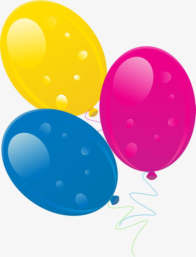 Dessin color de ballons color dessin le ballonnet image - Dessin colore ...