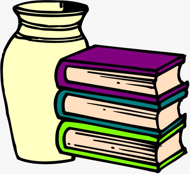 Dibujos De Libros Animados Para Colorear Imagesacolorier