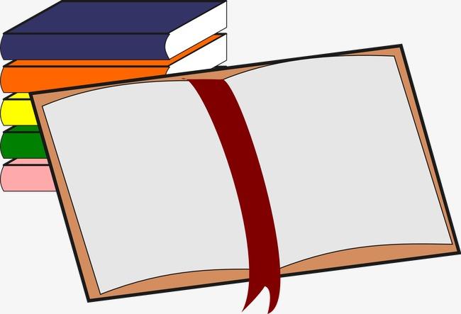 Libros Para Colorear Notebooks Color Libros Notebook Imagen PNG para ...