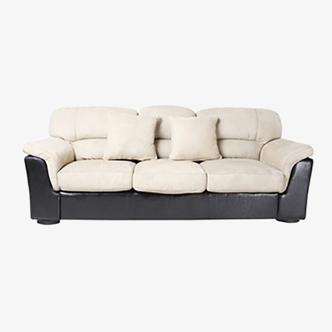Comfortable Sofas Sofa Material Europe Png Image And Clipart