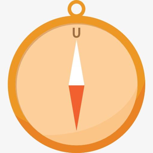 Boussole Boussole Horloge Le Compte A Rebours Fichier Png Et Psd