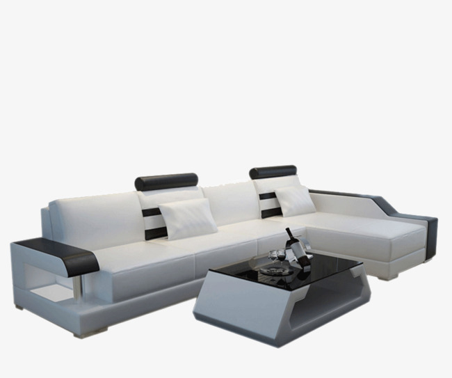 Contemporary Leather Sofa Storage Creative Size Units Living Room Awesome Living Room Leather Sofas Creative